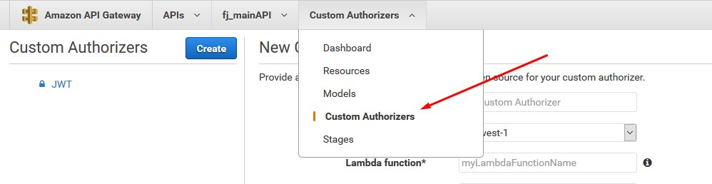 apigateway_lambda_custom_authorization_1