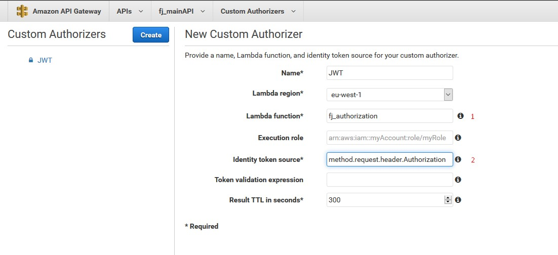 apigateway_lambda_custom_authorization_2